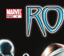 Rogue Vol 3 4