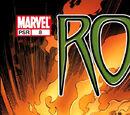 Rogue Vol 3 8