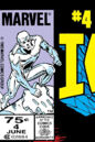 Iceman Vol 1 4.jpg