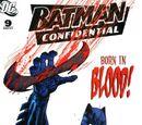 Batman Confidential Vol 1 9