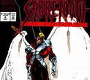 Sabretooth Classic Vol 1 6/Images