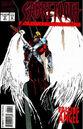 Sabretooth Classic Vol 1 6.jpg