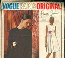 Vogue 2405