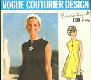 Vogue 2130