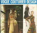 Vogue 2646