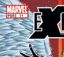 Excalibur Vol 3 11