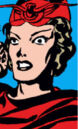 Rhaya (Earth-616) from Captain America Comics Vol 1 1 0001.jpg