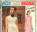 Vogue 2208