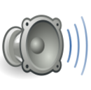 Audio-volume-high.png