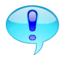 Comment icon crystal.png