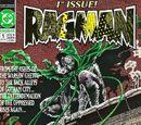 Ragman Vol 2