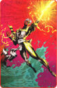 Ororo Munroe (Earth-295) from Age of Apocalypse The Chosen Vol 1 1 0001.jpg