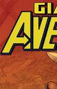 Giant-Size Avengers Vol 2 1.jpg