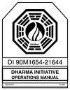 DIOMPDX.jpg