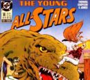 Young All-Stars Vol 1 14