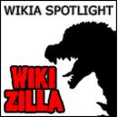 Godzilla-spotlight120.png