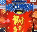 Millennium Vol 1 8