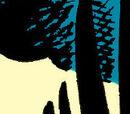 Soar (Earth-616)