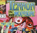 Terror Inc. Vol 1 10