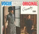 Vogue 2391