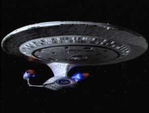 Enterprise-d.jpg