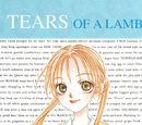 Tears of a Lamb