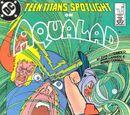 Teen Titans Spotlight Vol 1 10