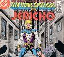 Teen Titans Spotlight Vol 1 4