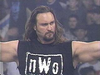 Brian Adams - Pro Wrestling Wiki - Divas, Knockouts ...  Brian Adams - P...