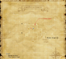 The Pirate's Cove
