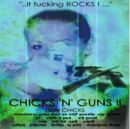 Chick's 'N' Guns II.jpg