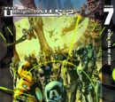 Ultimates 2 Vol 1 7