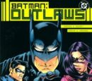 Batman Outlaws Part 3