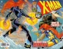 X-Man Vol 1 25 Wraparound Cover.jpg