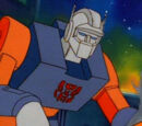 Zeta Prime (G1)/The Transformers cartoon
