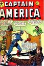 Captain America Comics Vol 1 67.jpg