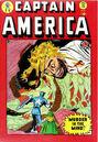 Captain America Comics Vol 1 72.jpg