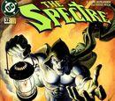 Spectre Vol 3 32