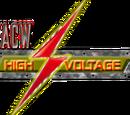 ACW High Voltage