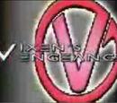 NGW Vixen's Vengeance