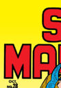 Sub-Mariner Comics Vol 1 28.jpg