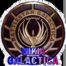 Wikia Galactica Transparent.png