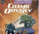 Cosmic Odyssey Vol 1 3