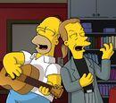 Springfield Up