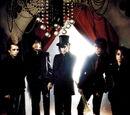BMG JAPAN
