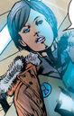 Alyssa Moy (Earth-616) from Fantastic Four Vol 1 554 0001.jpg