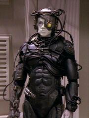 Borg drone1