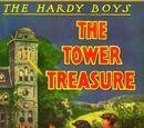 The Hardy Boys (Original series)