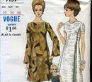 Vogue 7139