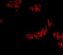 Anduri Blutkämpfe
